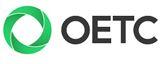 OETC (2)
